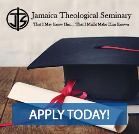 Start Your New Life | Apply Today!